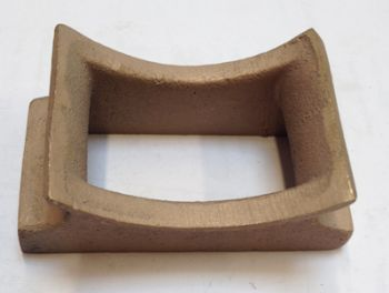 Tich 3.1-2 inch Large Boiler Castings